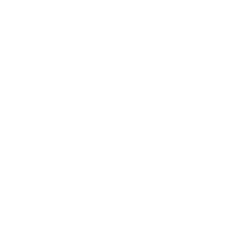 Be A Supporter